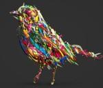 animali,arte,bird,colori,colors,gr%C3%A1fica,illustration,psichedelia,vita-56edcf15e0bdf875ada939b0138cdc84_m