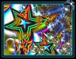 stelle_psichedeliche