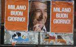 buongiorno_milano_milano_pisapia_sindaco_buongiorno_milano2_1