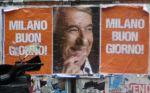 buongiorno_milano_milano_pisapia_sindaco_buongiorno_milano_1