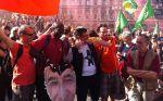 milano_foto_piazza_duomo_moratti_pisapia11