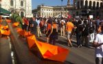 milano_foto_piazza_duomo_moratti_pisapia8