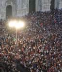 milano_piazza_duomo_serata_pisapia_sindaco_fotogramma_06