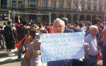 milano_votazioni_milano_foto_piazza_duomo_moratti_pisapia2_1
