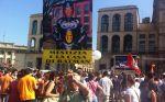 milano_votazioni_milano_foto_piazza_duomo_moratti_pisapia_1